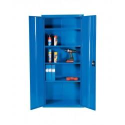 SWED 3 Blå omont 2000x1000x500