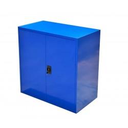 SWED 100 Blå omont 1000x1000x500