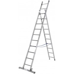 Kombistege Standard 5,8-7,0 M