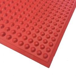 Industrimatta Nitril-Step 600x900 mm
