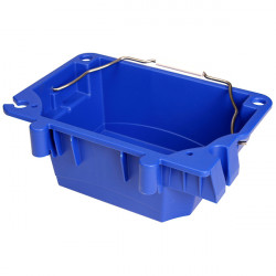 Verktygshylla Utility Bucket