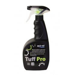Grovrent Activa Tuff Pro 750 ml