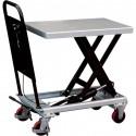 Lyftbord 250 kg
