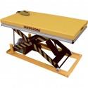 Lyftbord 1000 kg